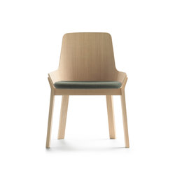 Koila Chair | Restaurant chairs | Alki