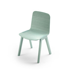 Heldu Chair | Restaurant chairs | Alki