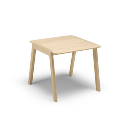 Heldu Table | Tables de restaurant | Alki