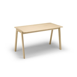 Heldu Table high | Mesas comedor | Alki