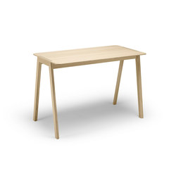 Heldu Table high | High desks | Alki