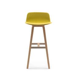 Kuskoa Barstool | Bar stools | Alki