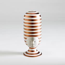 Sisters Clara | Vases | bosa