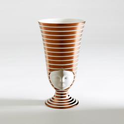 Sisters Sofia | Vases | bosa