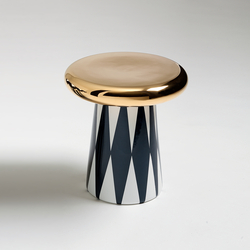 T-Table | Tables d'appoint | bosa