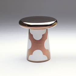 T-Table | Side tables | bosa