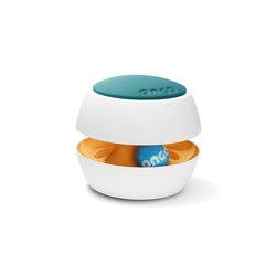 ONGO® Kit | Taburetes para niños | ONGO®