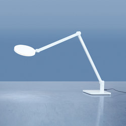 Lucille T1 | Lámparas de trabajo | Lightnet