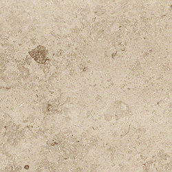 Ever&Stone beige | Floor tiles | Ceramiche Supergres