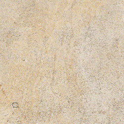 Ever&Stone dore | Floor tiles | Ceramiche Supergres