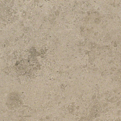 Ever&Stone grey | Floor tiles | Ceramiche Supergres