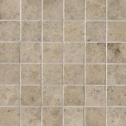 Ever&Stone grey mosaic | Mosaike | Ceramiche Supergres