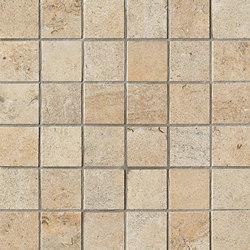Ever&Stone dore mosaic | Mosaicos | Ceramiche Supergres