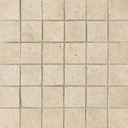 Ever&Stone claire mosaic | Ceramic mosaics | Ceramiche Supergres