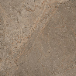 Gotha bronze | Ceramic tiles | Ceramiche Supergres