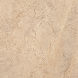 Gotha gold | Floor tiles | Ceramiche Supergres