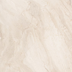 Gotha quartz | Floor tiles | Ceramiche Supergres
