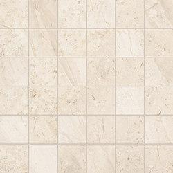 Gotha quartz mosaic | Mosaicos de cerámica | Ceramiche Supergres