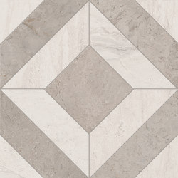 Gotha decors | Carrelage pour sol | Ceramiche Supergres