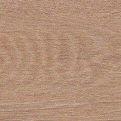 La Première barrique | Floor tiles | Ceramiche Supergres