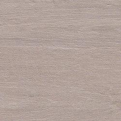 La Première café | Floor tiles | Ceramiche Supergres