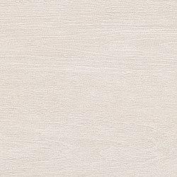 La Première decapé | Floor tiles | Ceramiche Supergres