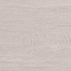 La Première fumé | Floor tiles | Ceramiche Supergres