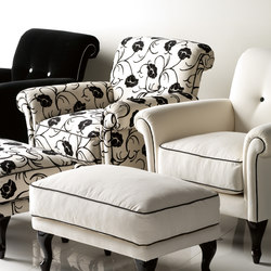 Sofas | Sessel | Devon&Devon