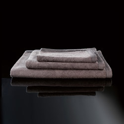 Cocò | Towels | Devon&Devon