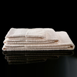 Vanity | Towels | Devon&Devon