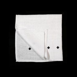 Ritual | Towels | Devon&Devon