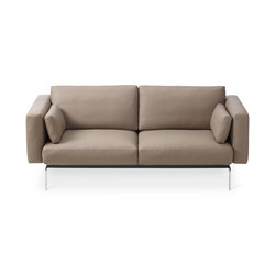 1424 Smart | Sofas | Intertime