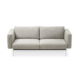 Modell 1424 Smart | Relaxsofas | Intertime