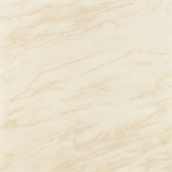Selection Floor caravaggio | Floor tiles | Ceramiche Supergres