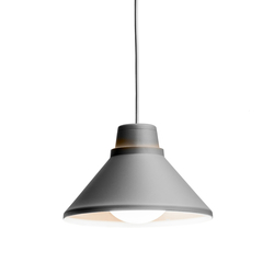 Shibuya pendant | General lighting | ZERO