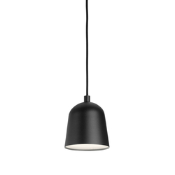 Convex pendant | General lighting | ZERO