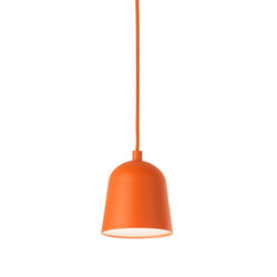 Convex pendant | Suspended lights | ZERO