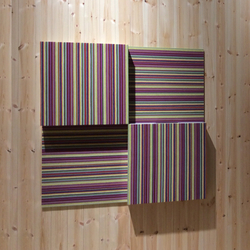 BuzziResoFuser | Wall panels | BuzziSpace