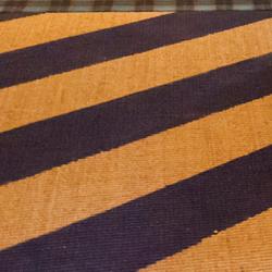 BuzziRug Sisal | Rugs / Designer rugs | BuzziSpace