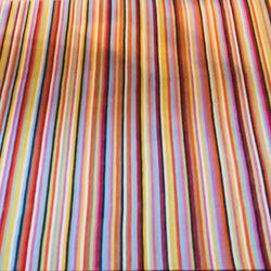 BuzziRug Wool | Tappeti / Tappeti design | BuzziSpace