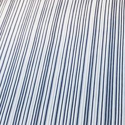 BuzziRug Wool | Rugs / Designer rugs | BuzziSpace