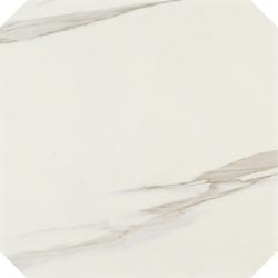 Selection Floor calacatta | Floor tiles | Ceramiche Supergres