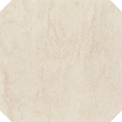 Selection Floor santacaterina | Baldosas de suelo | Ceramiche Supergres