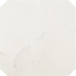 Selection Floor statuario | Floor tiles | Ceramiche Supergres