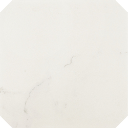 Selection Floor statuario | Bodenfliesen | Ceramiche Supergres