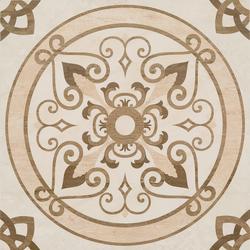 Selection Floor beige decors | Bodenfliesen | Ceramiche Supergres