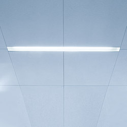 Matric L3 | Recessed ceiling lights | Lightnet