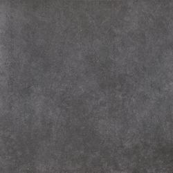 Smart Town dark | Piastrelle/mattonelle per pavimenti | Ceramiche Supergres