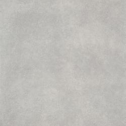 Smart Town silver | Floor tiles | Ceramiche Supergres