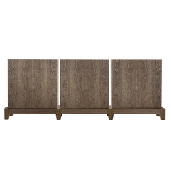 Amarcord cabinet | Sideboards | Promemoria